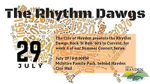 07-29July_rhythm.jpg