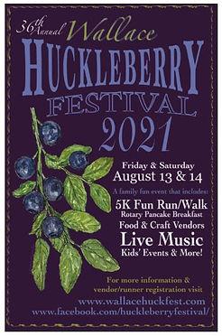 08-16Aug_huckleberry.JPG
