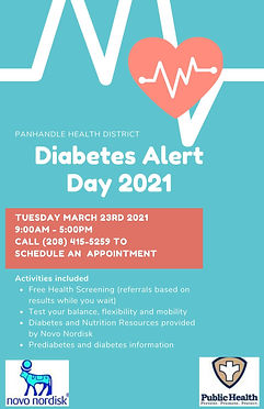 03-23March_diabetes.jpg