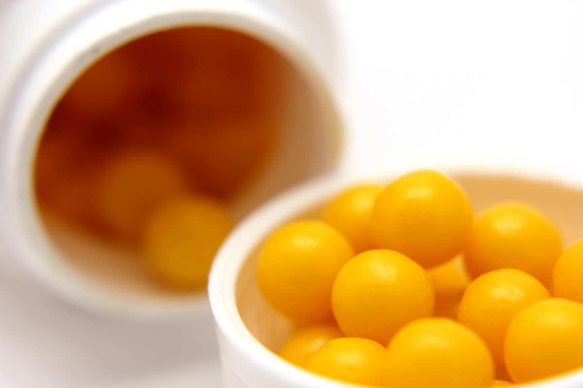 vitamins, health