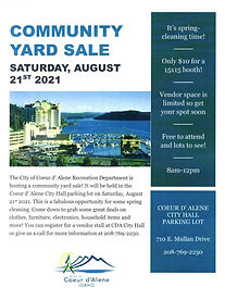 08-21Aug_cda yard sale.jpg