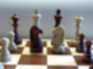 chess, squares