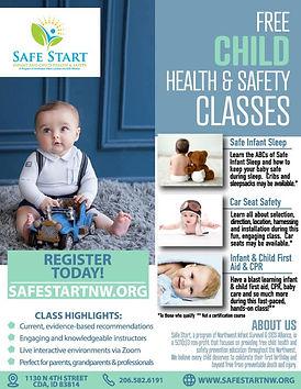 00-Safe Start classes.jpg