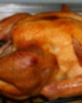 turkey, Thanksgiving, dinner