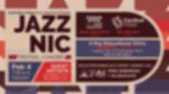 02-04Feb_jazz.jpg