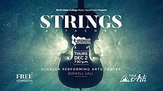 12-02Dec_nic strings.jpg