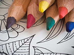 coloring_book_for_adults_6.jpg