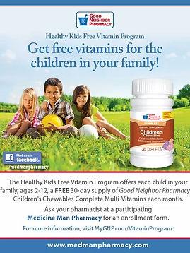 00_free vitamins.jpg