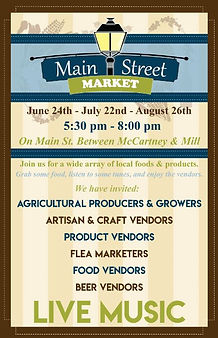 06-24June_rathdrum main st market.JPG