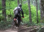 Sports_motorcycle2.jpg