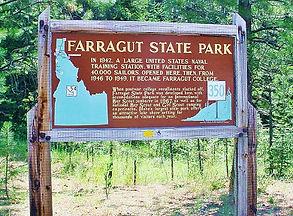 CdA_farragut sign.jpg
