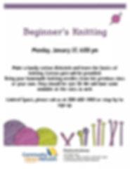 01-27Jan_knitting.jpg