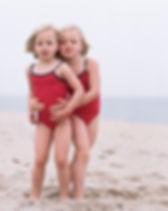 Family_sisters on beach.jpg