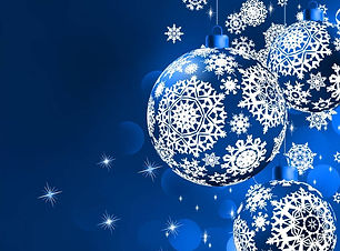 Holidays_Christmas blue.jpg