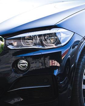Car%20Front_edited.jpg