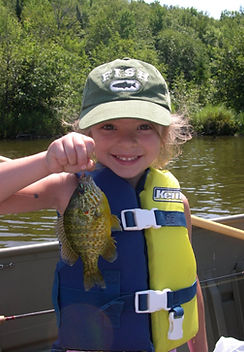 Girl fishes.jpg