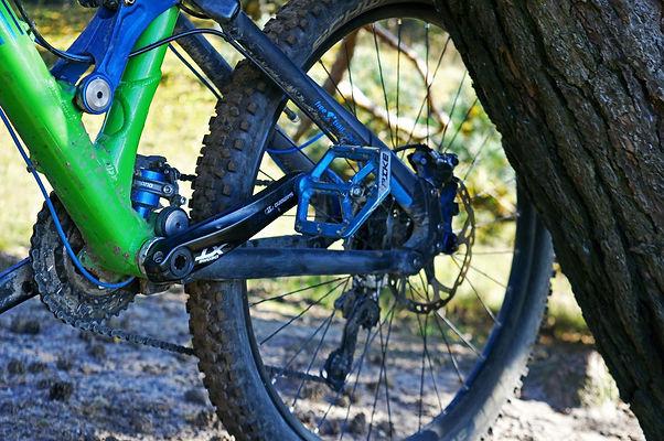 bike_mountain_bike_radl_0.jpg