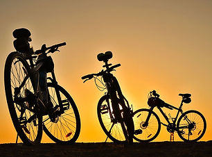 Sports_bicycle silhouettes.jpg