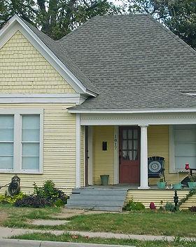 Construction_yellow house.jpg