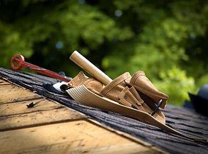 tool_belt_roof_belt.jpg