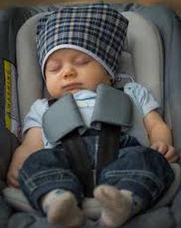 Health_car seat.jpg