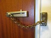 Construction_door chain.jpg