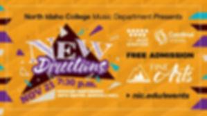 11-21Nov_co_concert.jpg