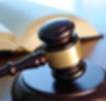 gavel, lawyer, law