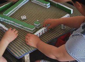 mahjongfreeimage.jpg