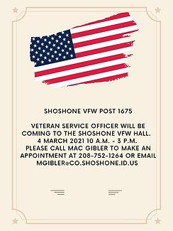 03-04March_veterans.jpg