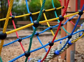 network_playground_game_device.jpg