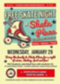 01-29Jan_skating nic.jpg