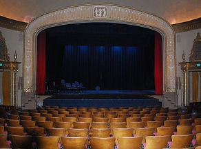 theatre_theater_stage_curtain.jpg