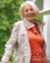 Elderly_happy woman.jpg