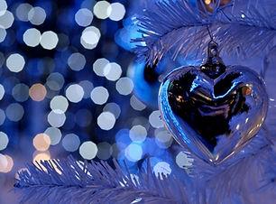 Christmas_blue heart on tree.jpg
