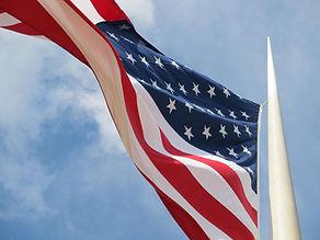 american_flag_patriotism_373361.jpg
