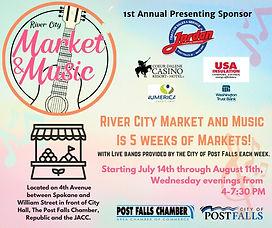 07-14July_market.jpg