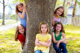 Friends_around tree.jpg