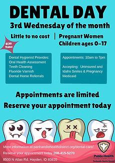 00-dental day new.jpg