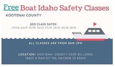 00-boating classes.JPG