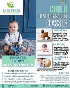 00-safe start 2021.jpg