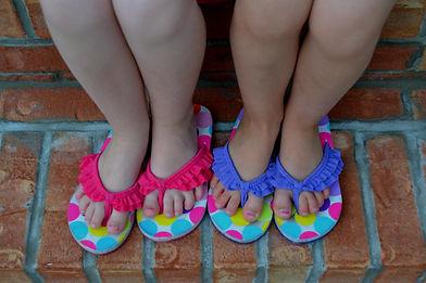 children_children_feet_girls.jpg