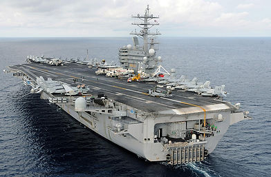 us_navy_080630_n.jpg