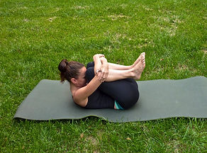 young_woman_yoga_fitness_0.jpg