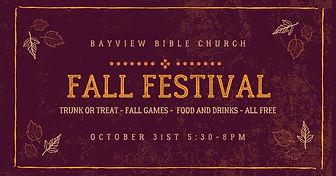 10-31Oct_bayview church.jpg