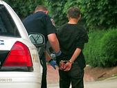 Police_handcuffs.jpg