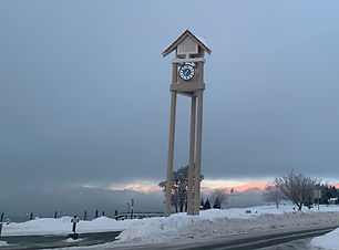 CdA_clock tower.jpeg