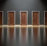 doors_choices_choose_open_0.jpg