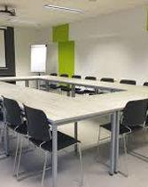 Students_meeting.jpg