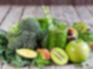 apple, avocado, juicing, healthy, broccoli